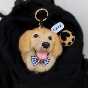 Dog lover gifts for her-head