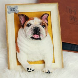 custom-dog-canvas-portrait-baobao