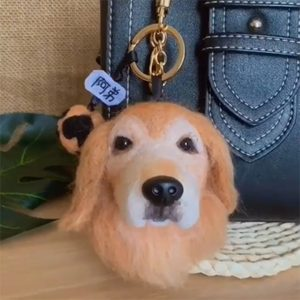 personalised dog memorial gifts-paw
