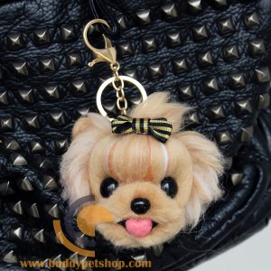 Shih Tzu Dog Bag Accessory